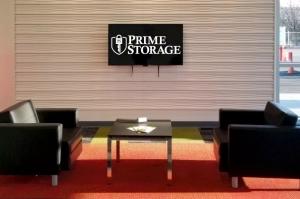 Prime Storage - Albany - 1750 Central Ave - Photo 3