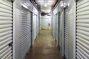 Prime Storage - Albany - 1750 Central Ave - Photo 4