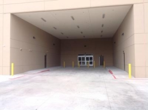 Life Storage - Round Rock - Ranch Road 620 - Photo 3