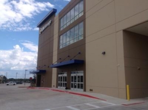 Life Storage - Round Rock - Ranch Road 620 - Photo 4