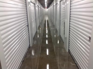 Life Storage - Round Rock - Ranch Road 620 - Photo 5
