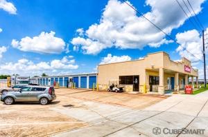 CubeSmart Self Storage - Richmond - 23110 FM 1093 Facility at  23110 Fm 1093, Richmond, TX
