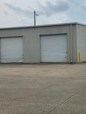 Storage Sense - Tuscaloosa - Photo 4