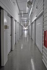 Assured Self Storage - Sachse - Photo 8