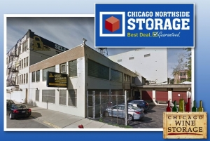 Chicago Northside Storage - Old Town - Photo 1