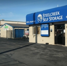 iStorage South Wichita - Photo 2