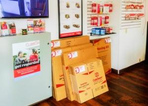 CubeSmart Self Storage - Hemet - 1180 N State St - Photo 6