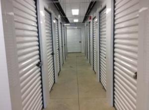 Life Storage - Londonderry - Photo 8