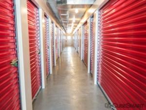 CubeSmart Self Storage - Liberty Hill - Photo 2