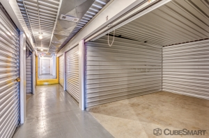 CubeSmart Self Storage - Liberty Hill - Photo 5