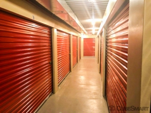 CubeSmart Self Storage - Georgetown - 3901 Shell Rd - Photo 2