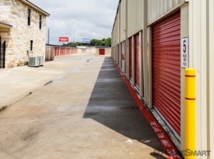 CubeSmart Self Storage - Pflugerville - 13601 Dessau Rd - Photo 2