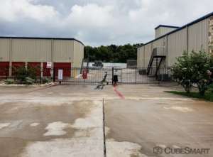 CubeSmart Self Storage - Pflugerville - 13601 Dessau Rd - Photo 3
