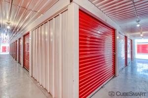 CubeSmart Self Storage - Pflugerville - 13601 Dessau Rd - Photo 6