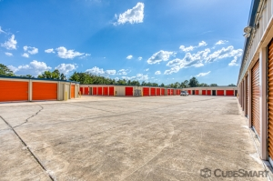 CubeSmart Self Storage - Hudson - 9406 Fulton Ave - Photo 2