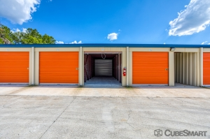 CubeSmart Self Storage - Hudson - 9406 Fulton Ave - Photo 3