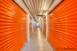 CubeSmart Self Storage - Hudson - 9406 Fulton Ave - Photo 4