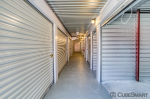 CubeSmart Self Storage - Summerfield - 15855 U.S. 441 - Photo 5