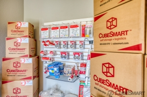 CubeSmart Self Storage - Summerfield - 15855 U.S. 441 - Photo 7
