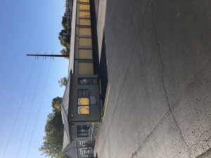 iStorage Timberlake Road South Facility at  22195 Timberlake Road, Lynchburg, VA