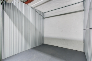 iStorage Kingsland - Photo 8