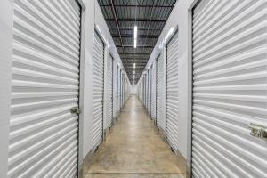 iStorage Kingsland - Photo 9