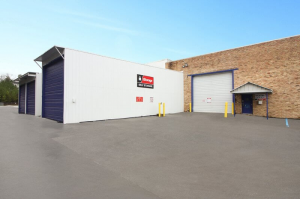 iStorage Inverness - Photo 1
