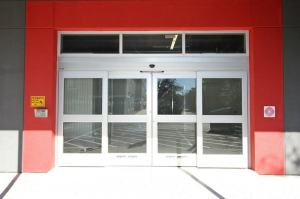 iStorage Fort Walton Racetrack Road - Photo 3