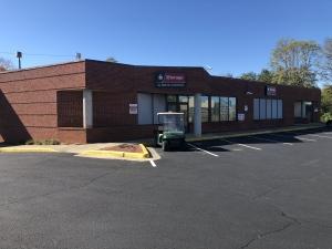 iStorage Timberlake Road North Facility at  8117 Timberlake Road, Lynchburg, VA