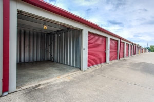 iStorage Kettering - Photo 3