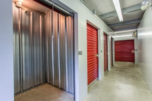 iStorage Kettering - Photo 5
