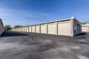 iStorage Bloomfield Michigan