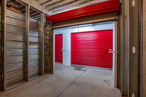 iStorage South Fairmount - Photo 5