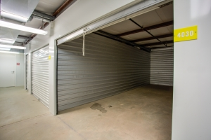 iStorage Lincoln Park - Photo 2