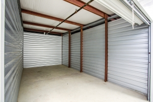 iStorage Lincoln Park - Photo 3