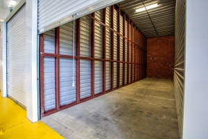 iStorage Lincoln Park - Photo 4