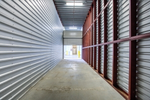 iStorage Lincoln Park - Photo 5