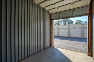 iStorage Roseville Cornillie Drive - Photo 4