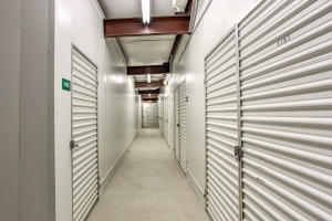 iStorage Southfield - Photo 4