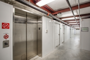 iStorage Dearborn - Photo 6
