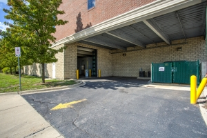 iStorage Dearborn - Photo 7