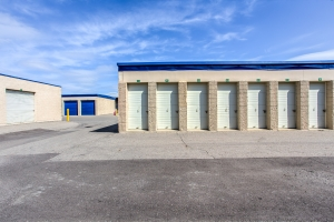 iStorage Livonia - Photo 6