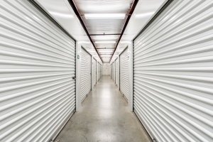 iStorage Eastpointe