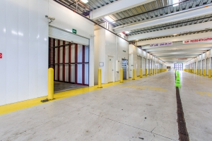 iStorage Eastpointe - Photo 2