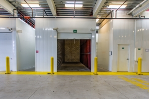 iStorage Eastpointe - Photo 3