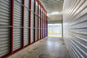iStorage Eastpointe - Photo 4