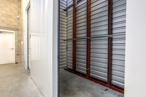 iStorage Eastpointe - Photo 5