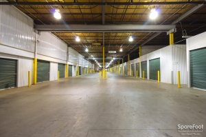 iStorage Hiawatha North - Photo 3