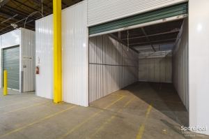 iStorage Hiawatha North - Photo 9