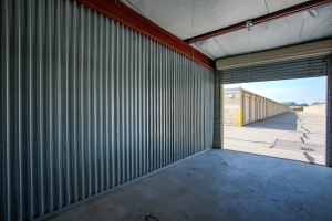 iStorage Centerline - Photo 3